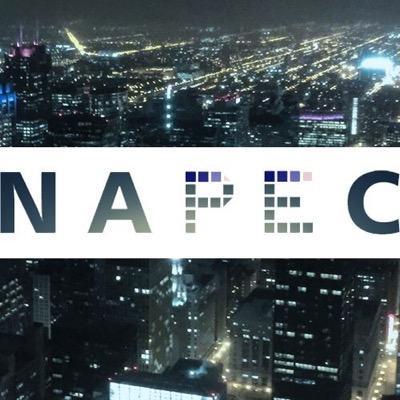 NAPEC CHICAGO