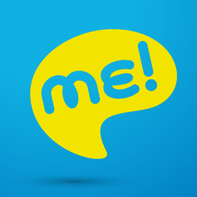 it s me Read reviews, compare customer ratings, see screenshots, and learn more about it's me download it's me and enjoy it on your iphone, ipad, and ipod touch.