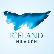 @Iceland_Health