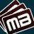 Ormus | MagicBlogsDe
