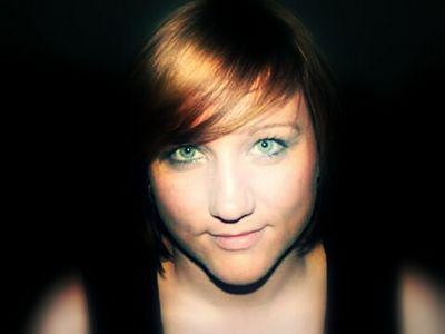 Becky Stephens