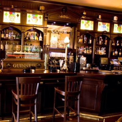 Cobh Pub Irlandes Cobhpub Twitter