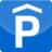 Parkhaus App