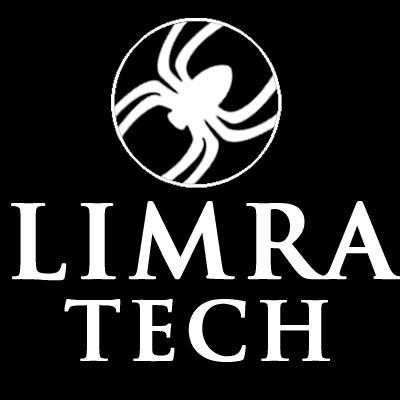 limra tech on twitter water damaged iphones for recovering data Water Technology Magazine limra tech