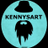 Kenny Henson