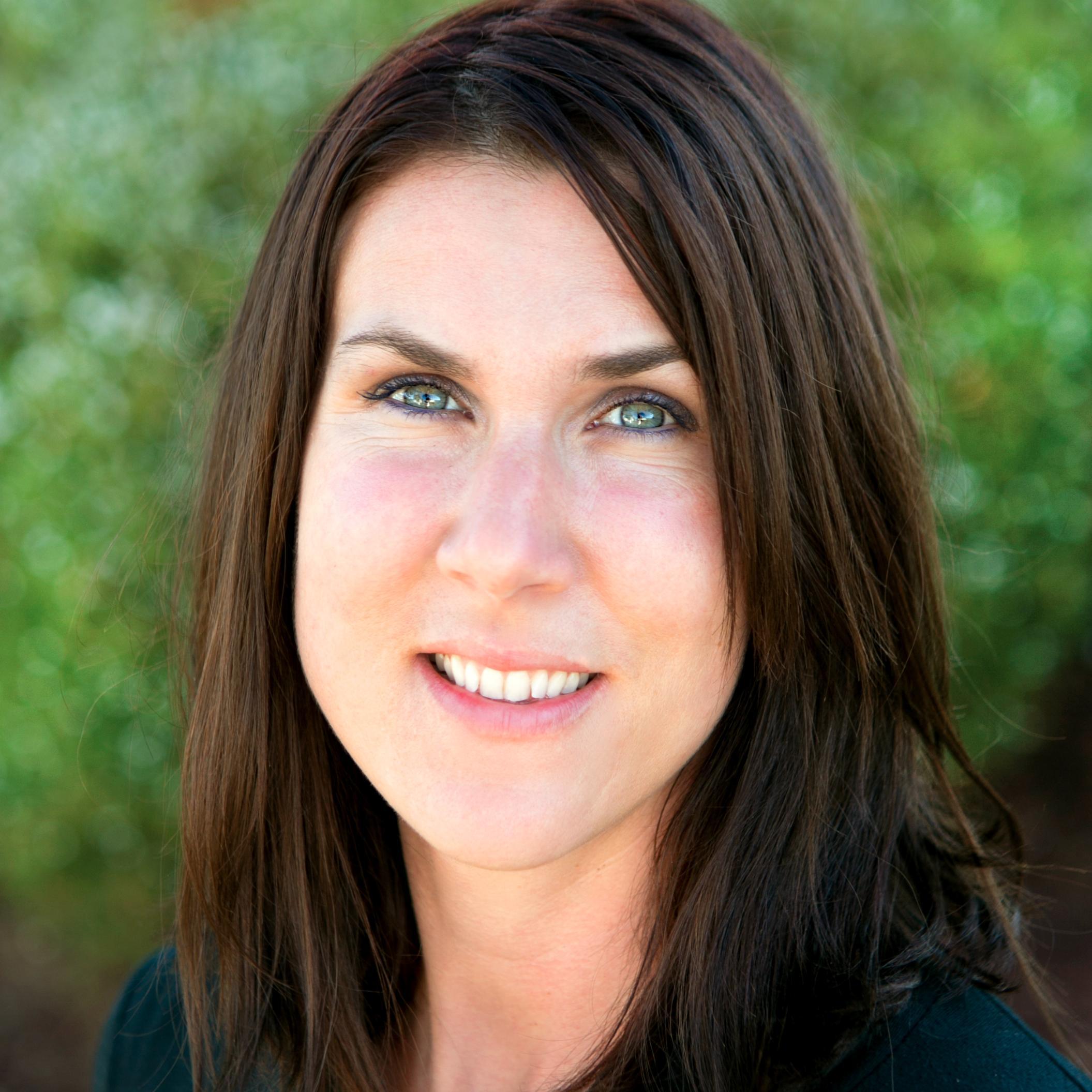Sarah Howard