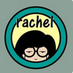 RachelA Profile picture