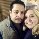 Santana Reyes M. (@1972_santana) Twitter