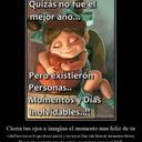 Joselin Delgado (@5d84cec73245407) Twitter