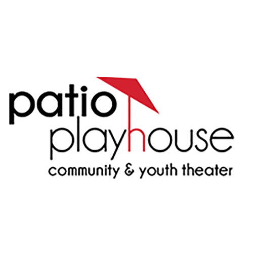 Patio Playhouse