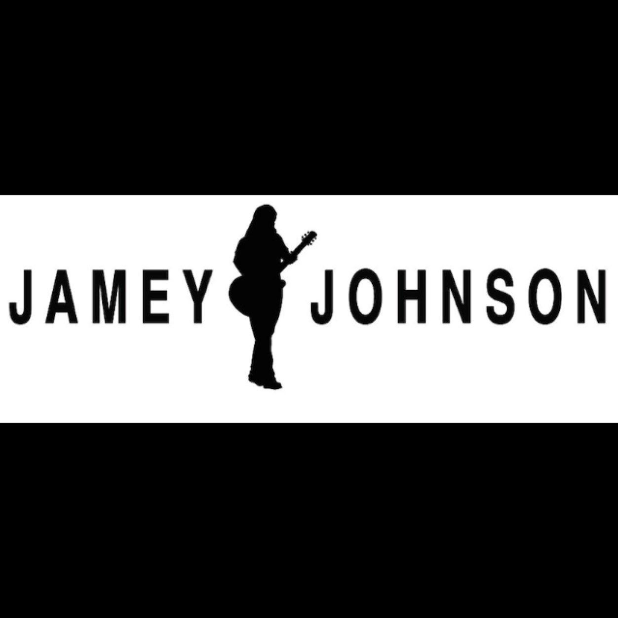 This is the Official Jamey Johnson Twitter profile.