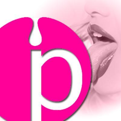 pinktrickle | Social Profile