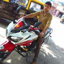 Bharat Surve (@237bdf4736a34fa) Twitter