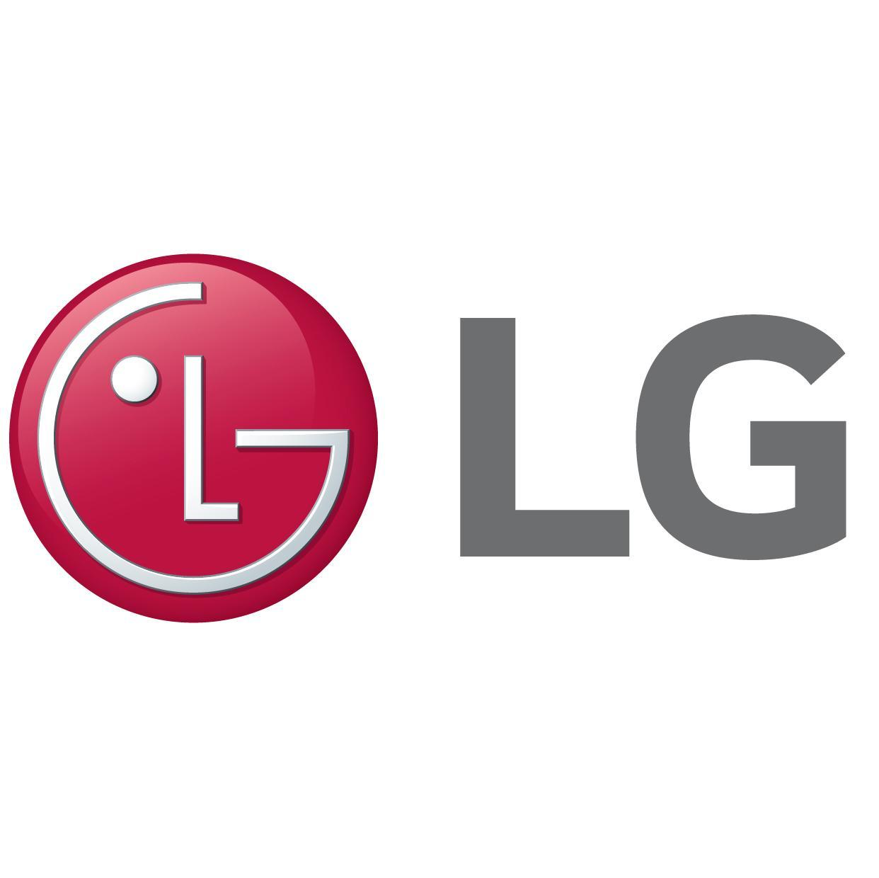 @LGItalia_Media