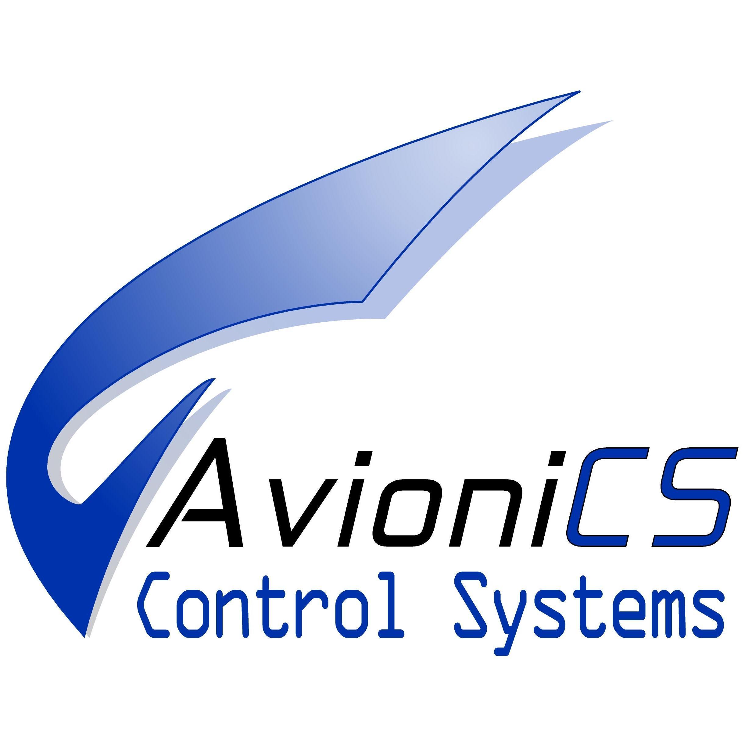 @Avioconsys