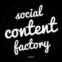 SocialContentFactory (@factory_social) Twitter