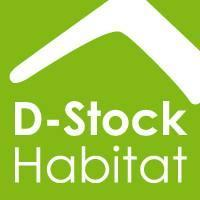 destockage habitat
