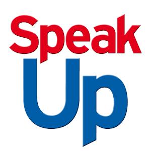 Speak Up PH