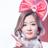 윤호구; (@B2PMGG_) Twitter profile photo
