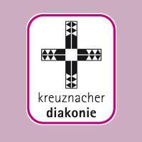 Stiftung kreuznacher diakonie