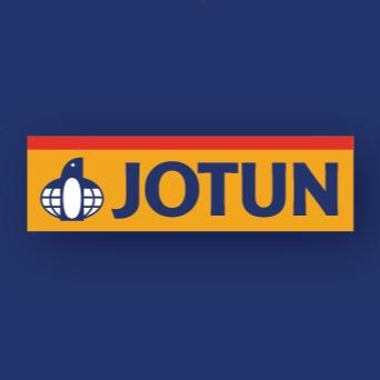 @JotunSaudi