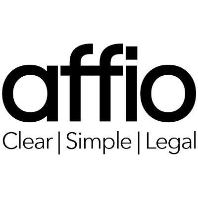 Affio Limited