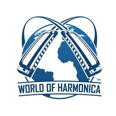 World of Harmonica