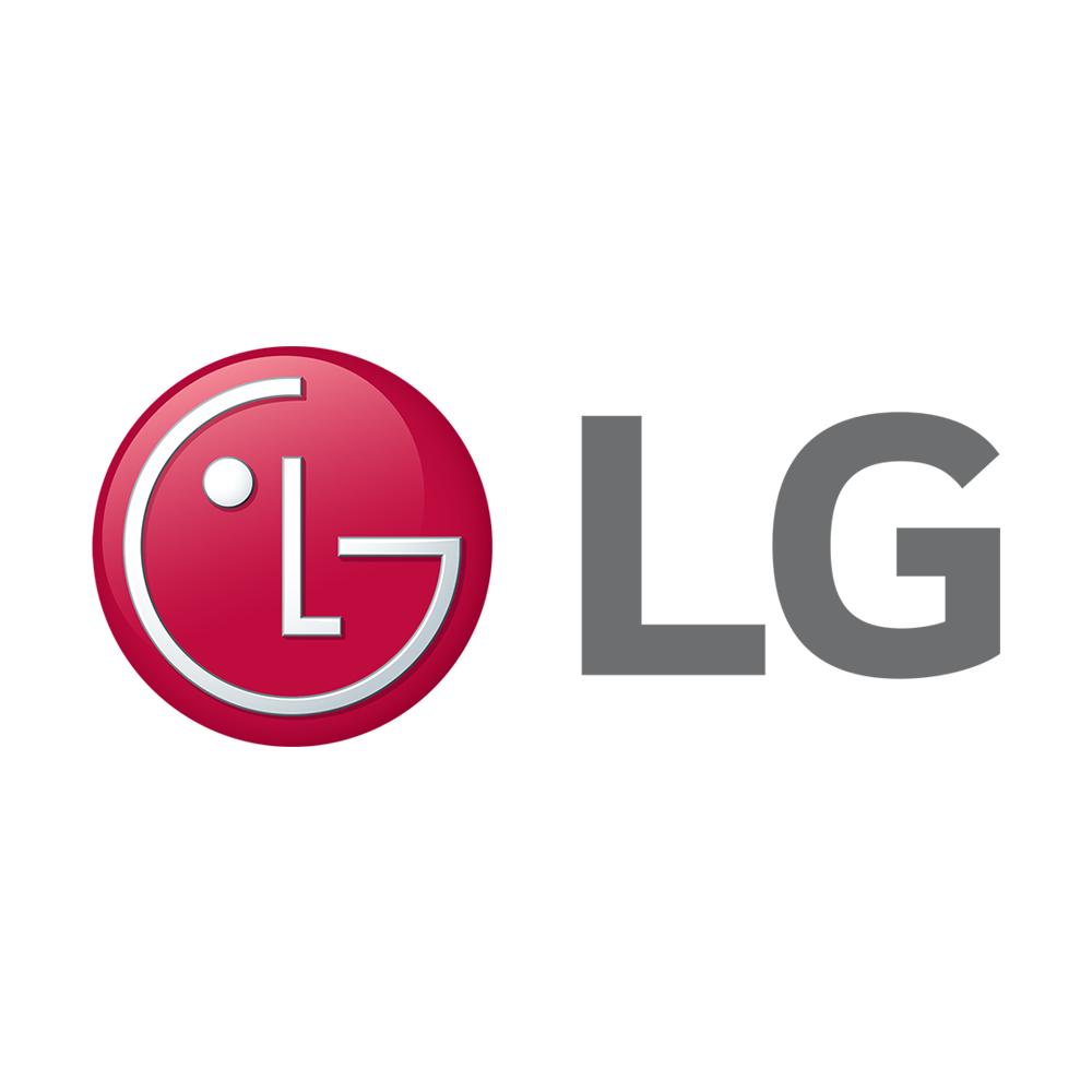 Trade In LG G5 Tukar HP Lama Mu Ke LG G5