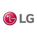 LG Saudi Mobile