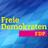 FDP Landkreis Regen