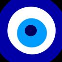 bompura