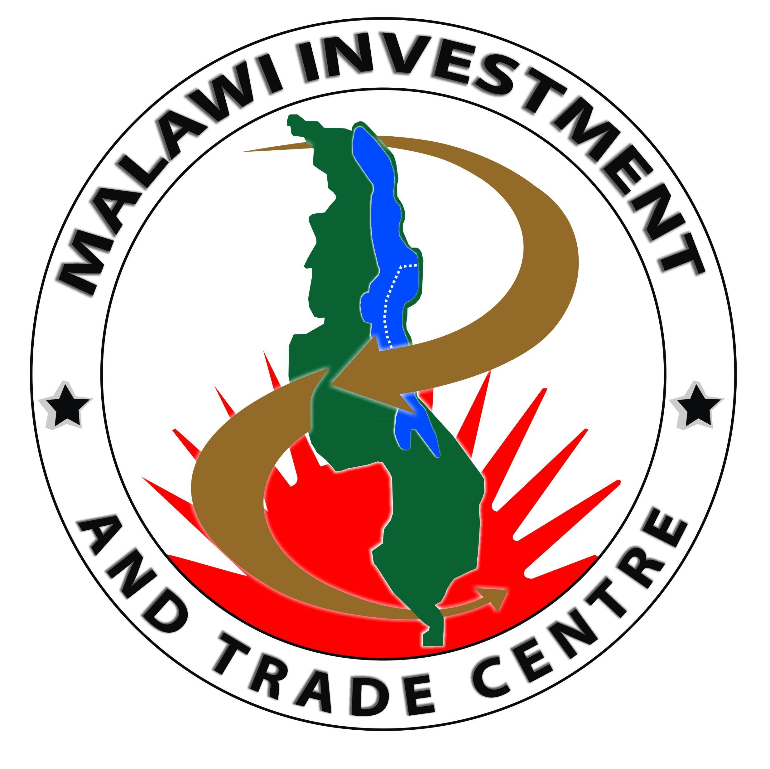 MITC (@MITC_Malawi) | Twitter on home kits, home samples, home home, home designing, home floorplans, home cargo, home ideas, home blog, home blueprints, home planner, home tiny house, home problems, home drawings, home models, home needs, home contracts, home estimates, home building, home of the, home layout,