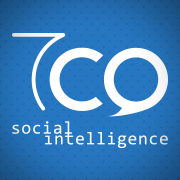 @7cosocial