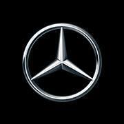 Mercedes-Benz VansBE