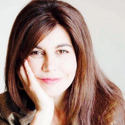 Catherine Habib