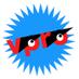 VPRO Jeugd: