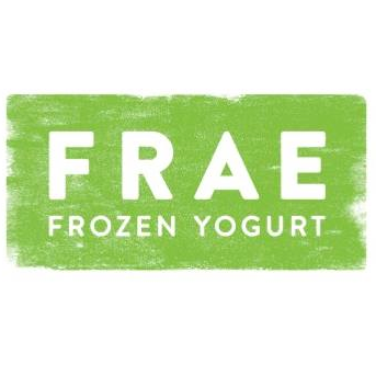 FRAE Frozen Yogurt | Social Profile