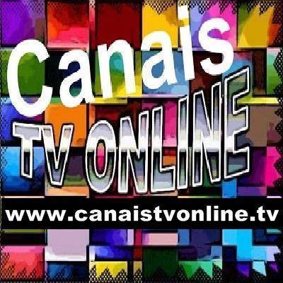 Assistir tv online wellingtontur twitter assistir tv online stopboris Images