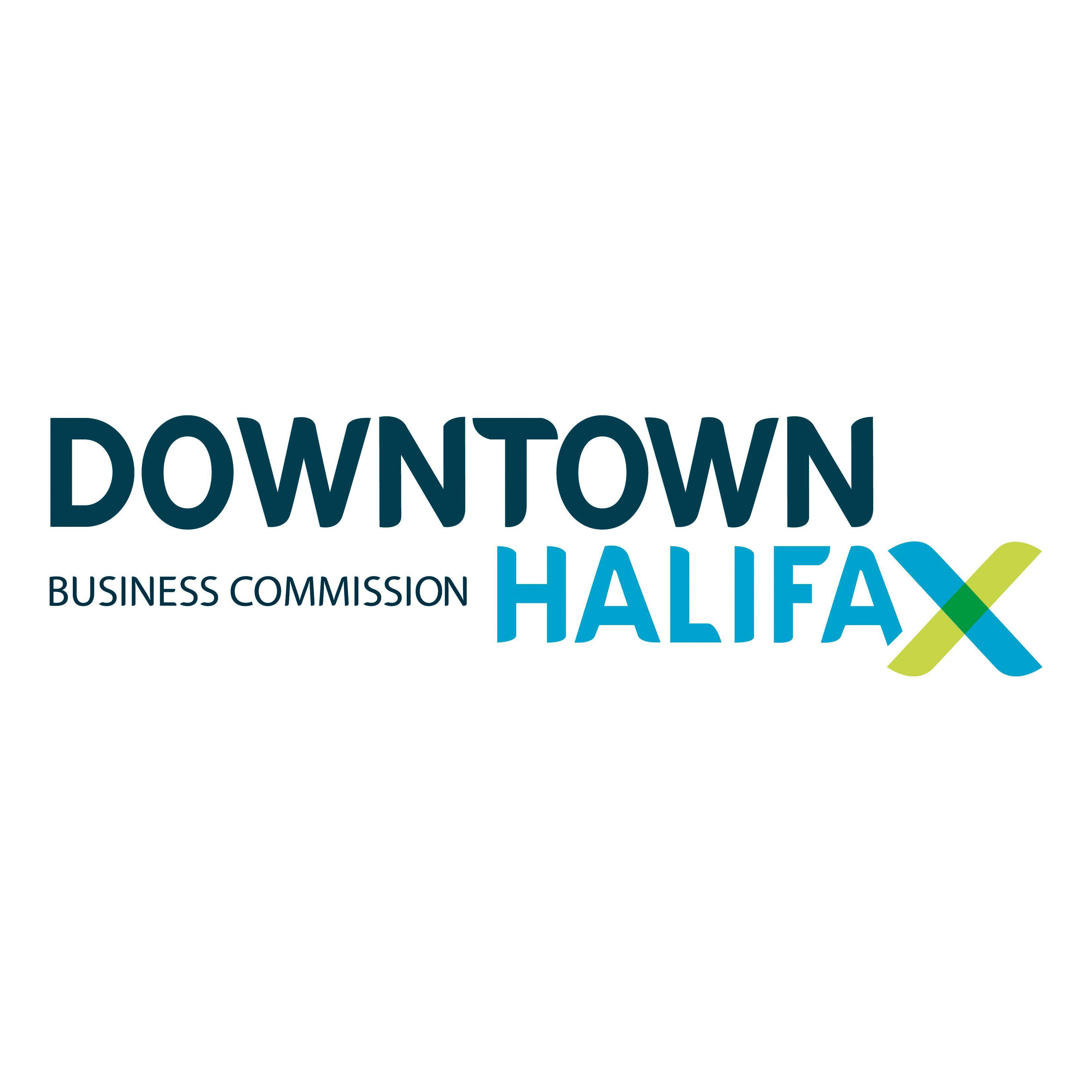 Downtown Halifax Social Profile