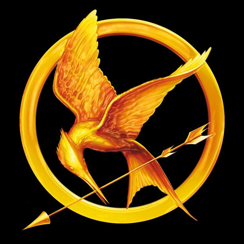 Novel Hunger Games Mockingjay Bahasa Indonesia Pdf