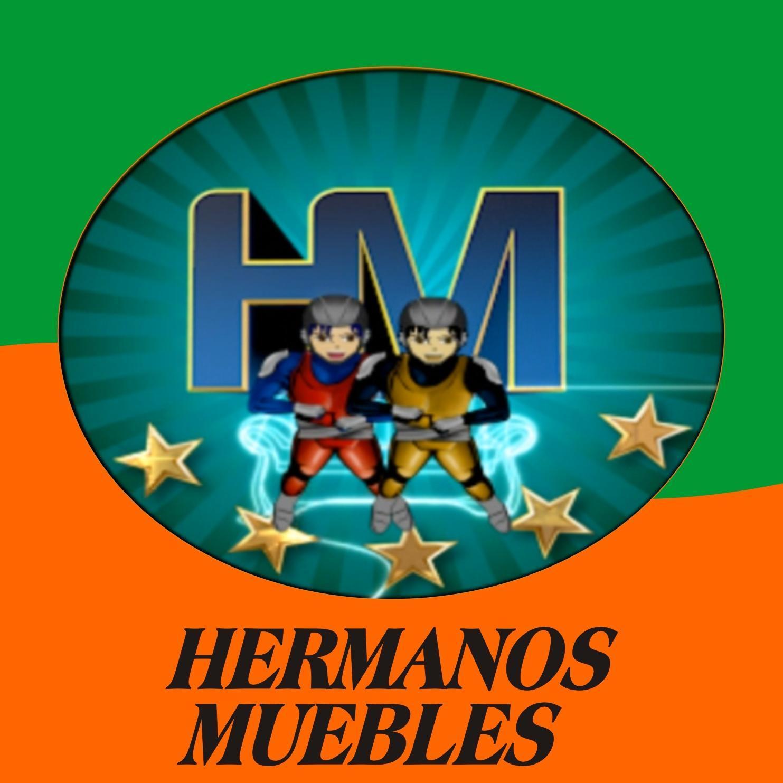 Hermanos Muebles Hermanosmuebles Twitter # Muebles En Nagua Republica Dominicana