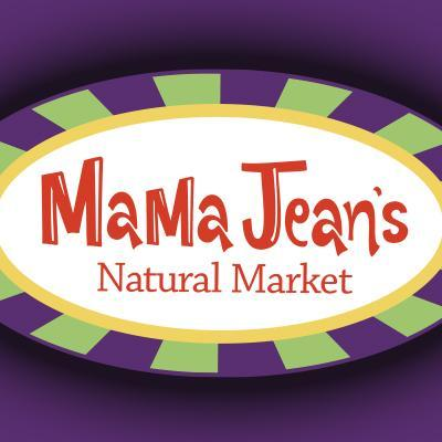 Mama Jeans Natural Foods Market
