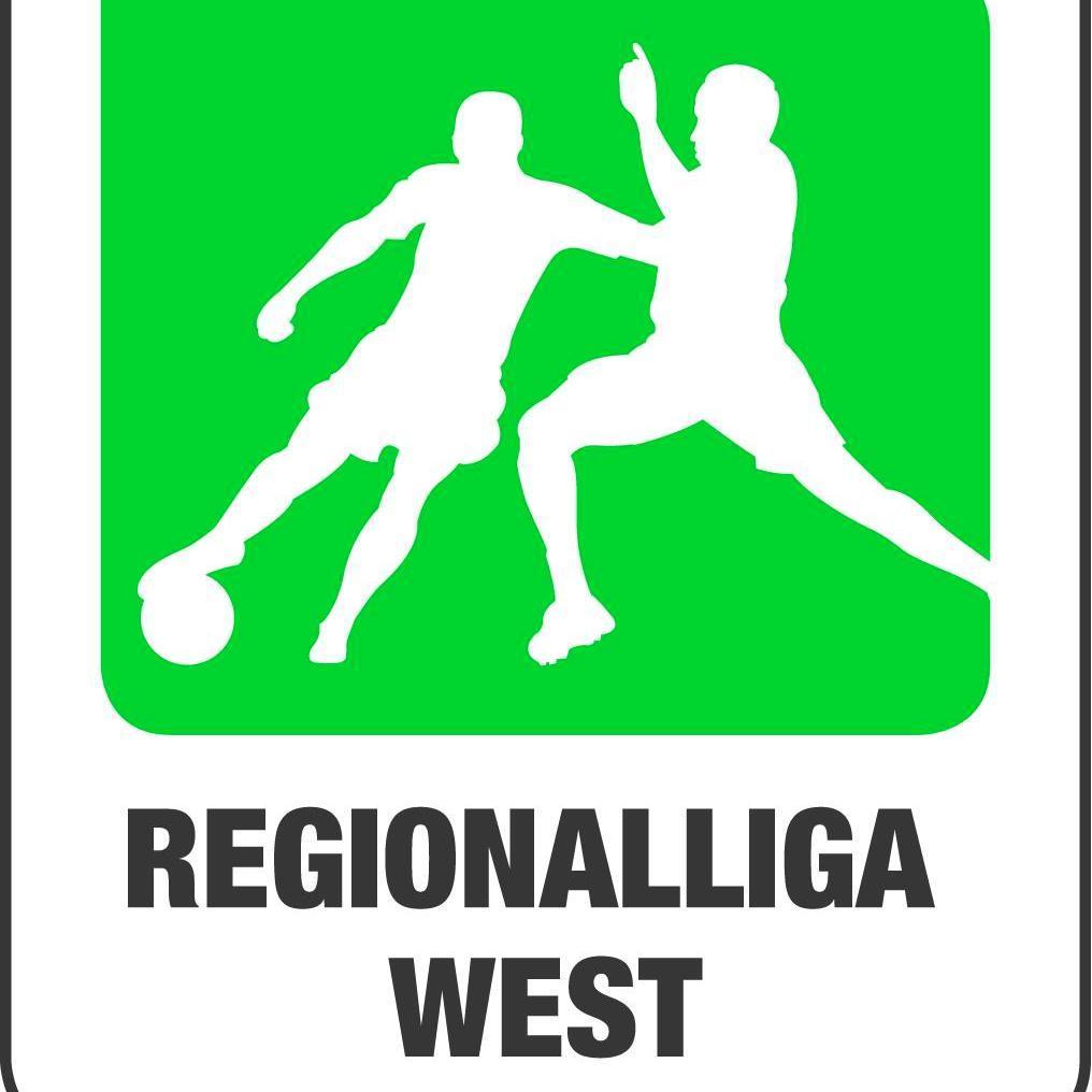 regionalliega west