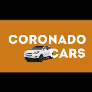 Coronado Cars