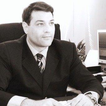 Andy Varoshiotis