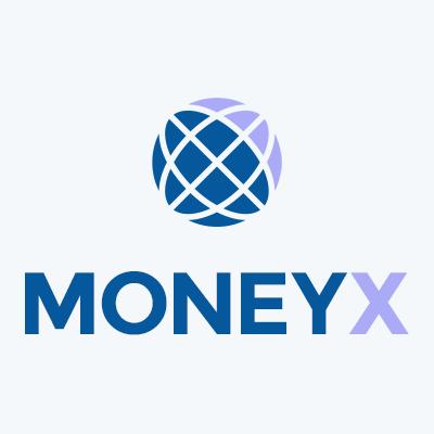 Moneyx Corp