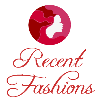Latest Fashion Trends - Recent Fashions