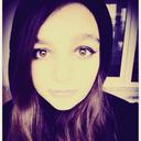 Zeynep Ela Adıgüzel (@02Elack) Twitter