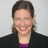 Caroline Mala Corbin