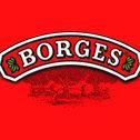 @borgesdobrasil